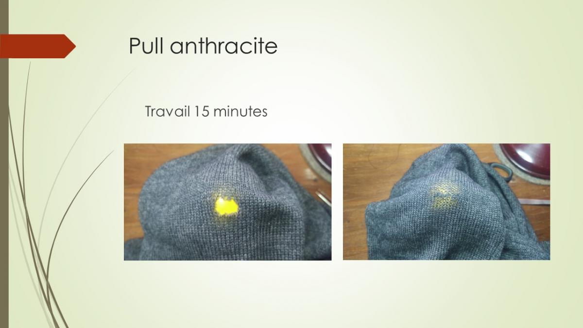 pul Diapositive10