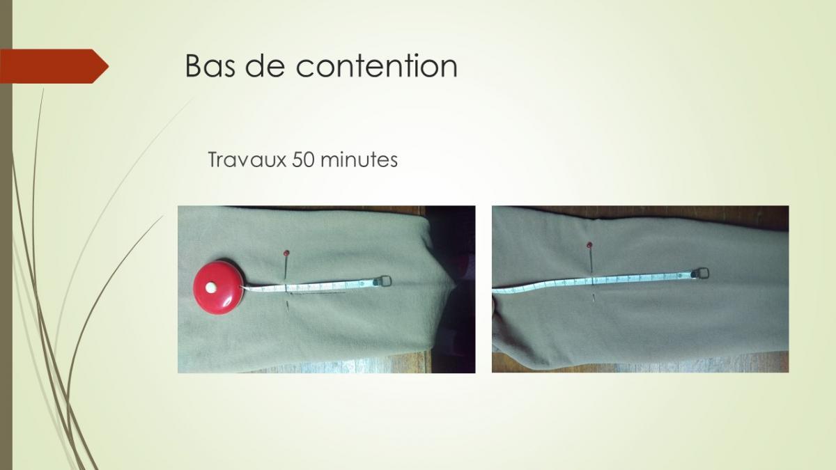 Bas Diapositive12