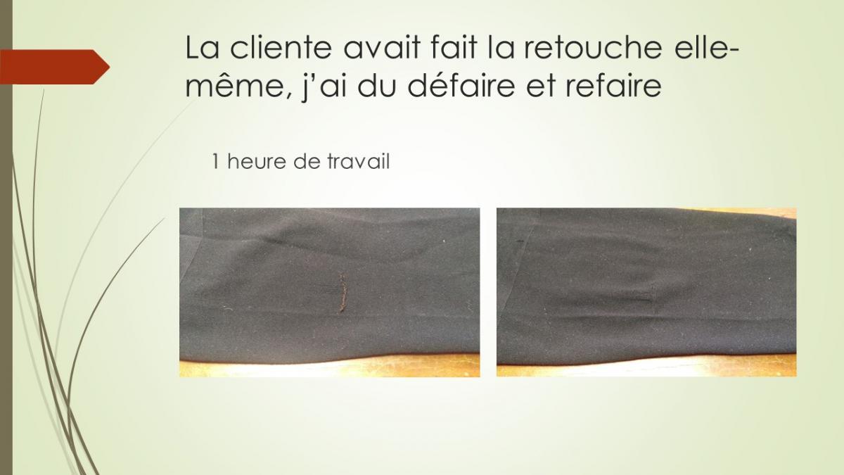bas Diapositive13