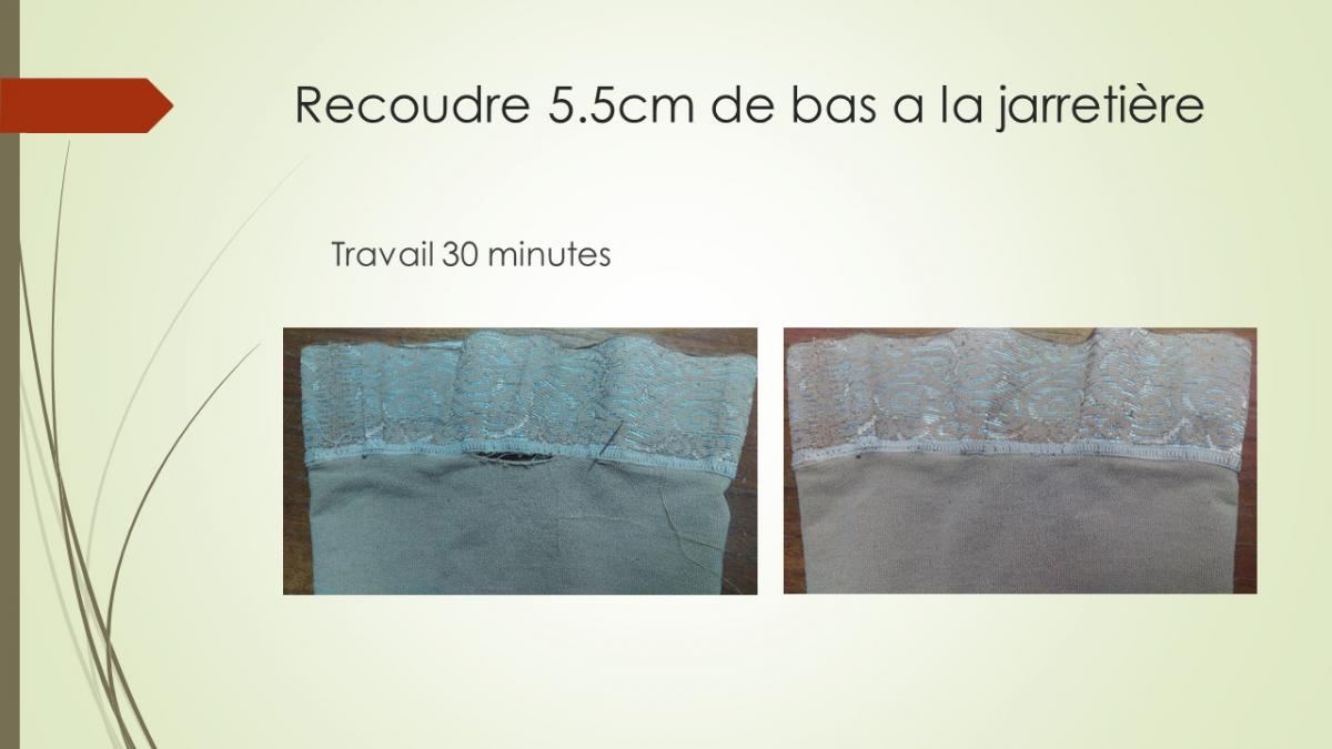 bas Diapositive14