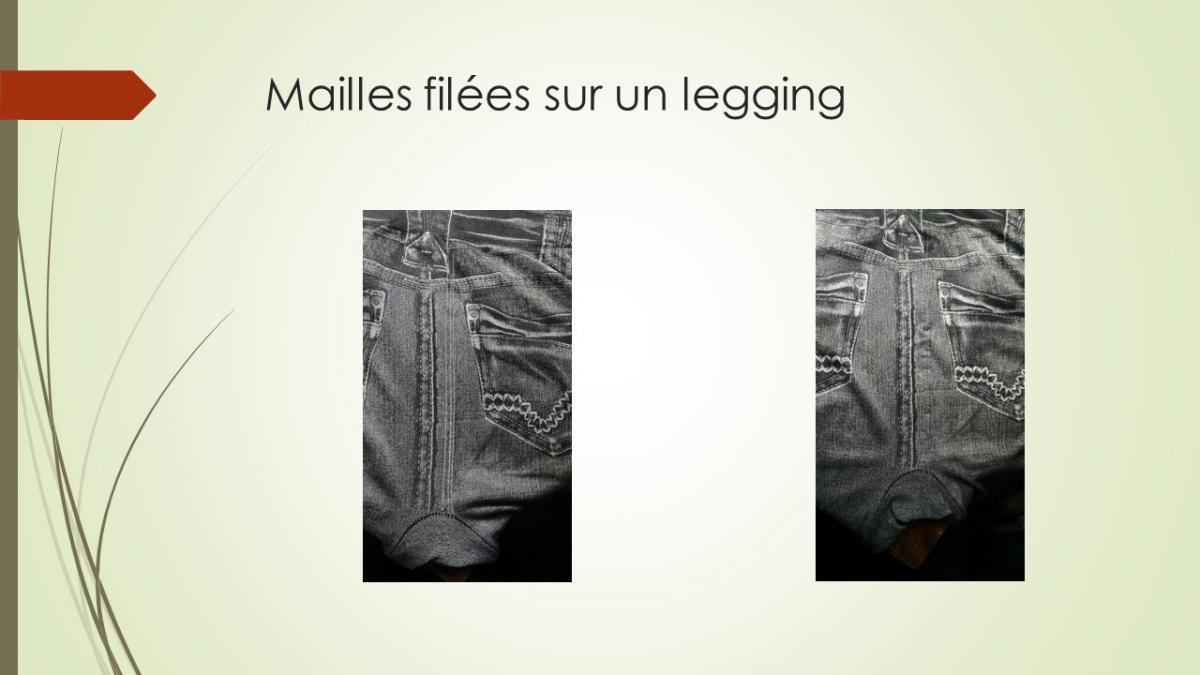 leg Diapositive15