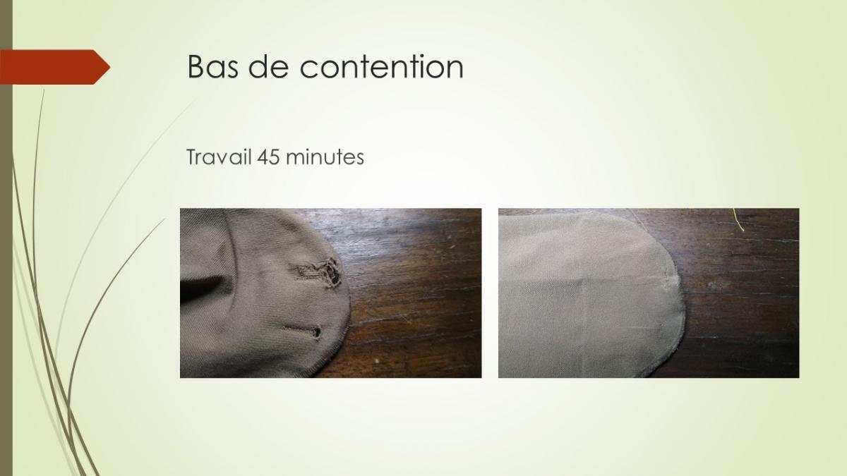 bas Diapositive3