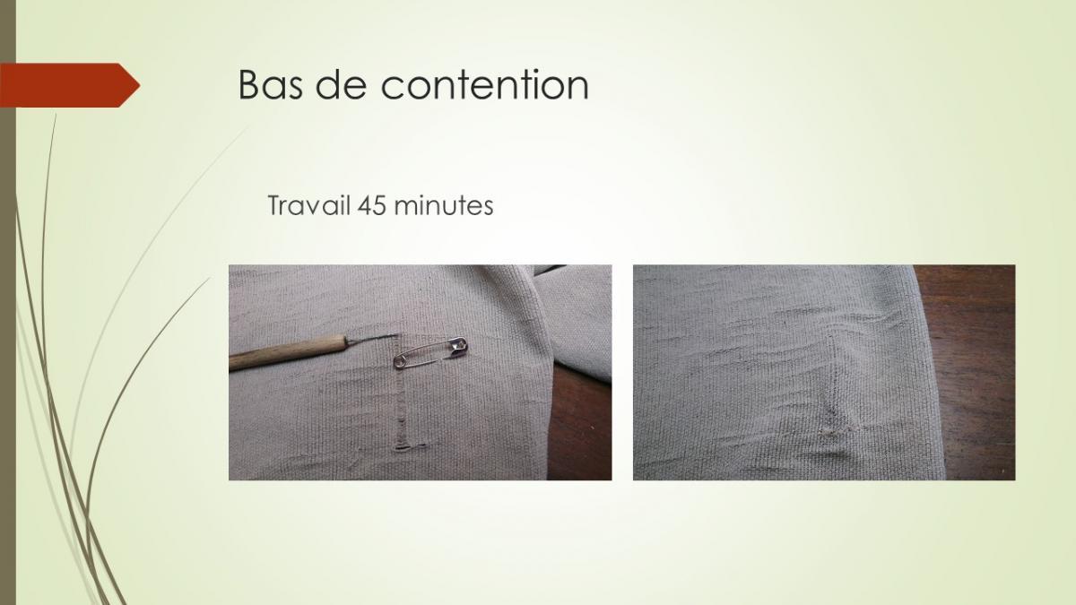 bas Diapositive4