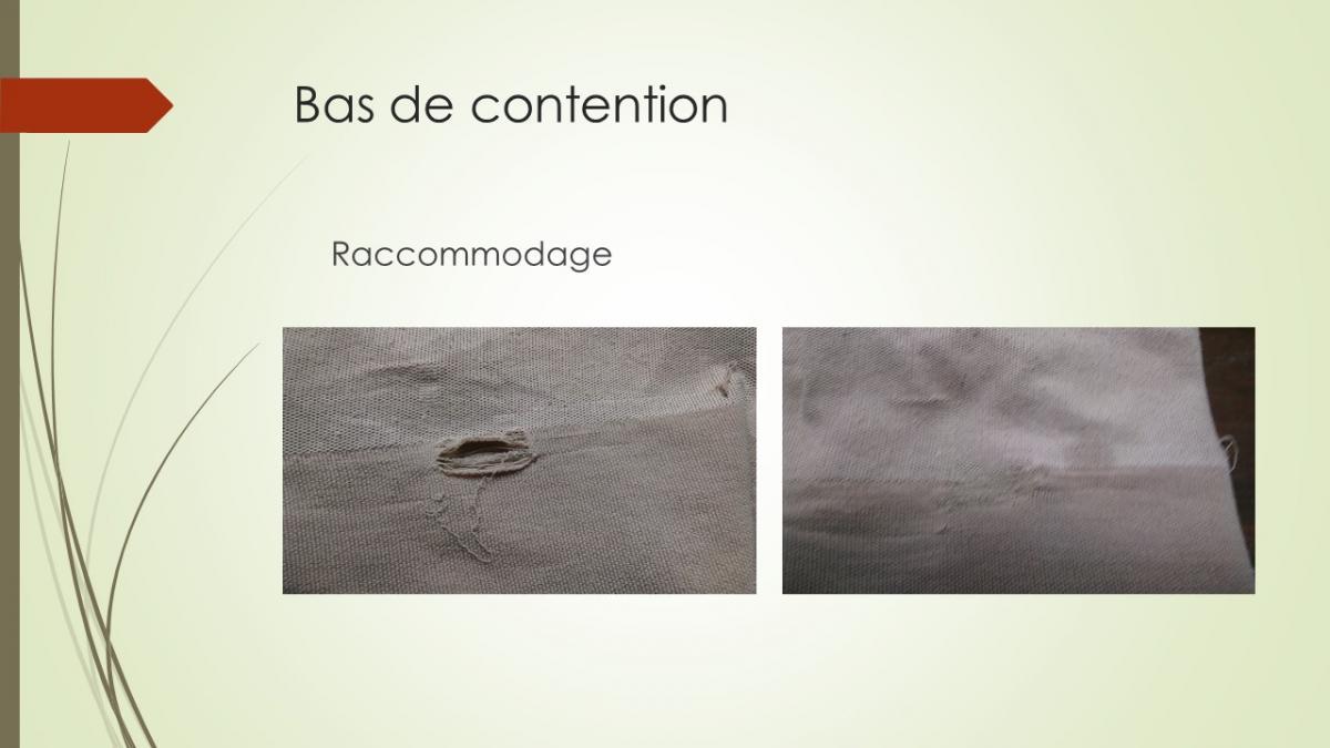 bas Diapositive5