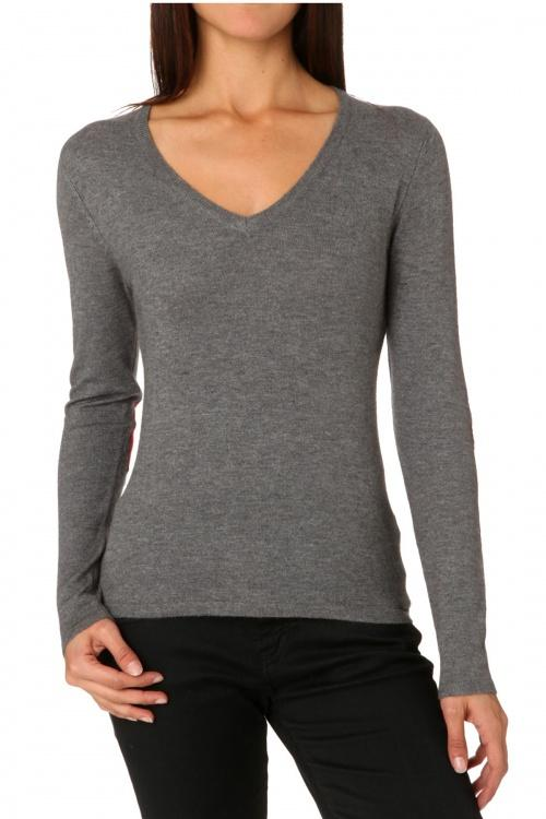 pull-femme-cachemire-pascal-morabito-strass-coudieres-gris.jpg